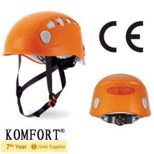 ABS Safety En391 Rock Sport Climbing Helmet (JMC-428B) pictures & photos