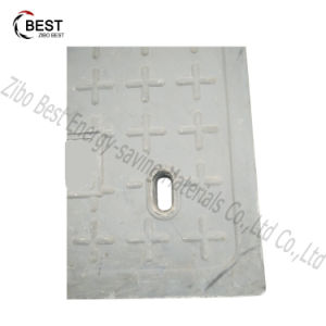 Manufacturer Direct Supply PVC Cable Manhole Cover with Competitive Price pictures & photos