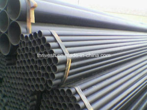 2015 High Quality 310S 317 316L 347 310 316 304 Stainless Steel Tube pictures & photos
