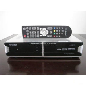 Open Box X 730 PVR Digital Satellite Receiver  (SB203) pictures & photos