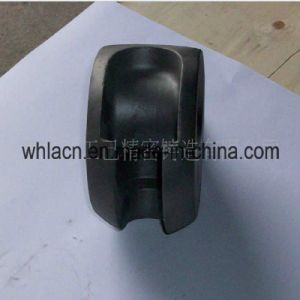 Stainless Steel Investment Casting Engine Parts pictures & photos