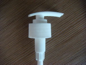 Lotion Pump Wl-Lp004 28/410, Soap Pump pictures & photos