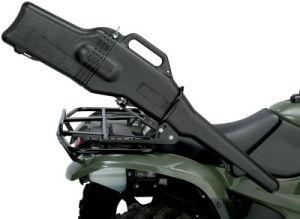 ATV Gun Boot pictures & photos