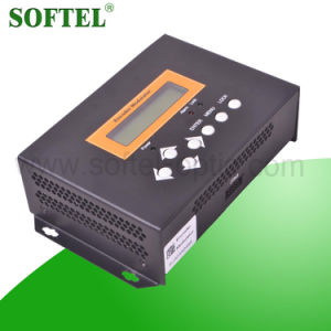 DVB-C Encoder Modulator High Quality pictures & photos