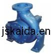 Oph Hot Water Circulation Pump