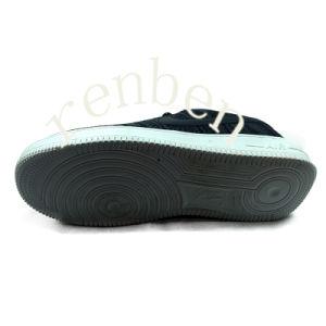 New Men′s Fashion Sneaker Shoes pictures & photos