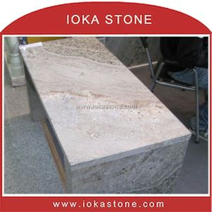 Perfect Granite Table / Natural Granite Countertop (IP-315)