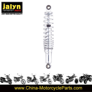 Motorcycle Rear Shock Absorber for Cg125 pictures & photos