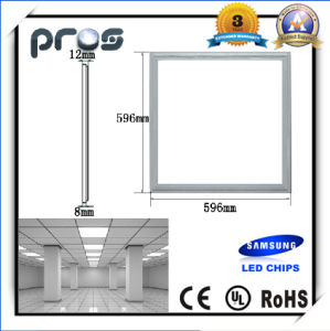 2FT Edge Lite Ultra-Thin LED Light Panels pictures & photos