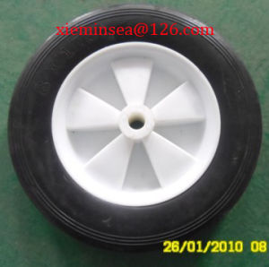 8*1.75 Inch Wheel pictures & photos