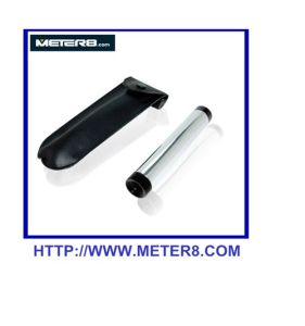 CLMG-7204 Spectroscope with 130mm Length by Aluminium Material pictures & photos