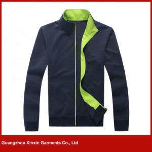 Customized High Quality Sport Garments Clothes for Women (T102) pictures & photos