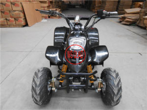 500W, 800W Electric ATV, Electric Quad, Electric Mini ATV, Electric Mini Quad, Electric 4 Wheeler Et-Eatv003 pictures & photos