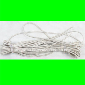 High Quality Electric Fence Nylon Bungy Rope pictures & photos