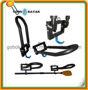 Kayak Rack (GB-KS01) pictures & photos