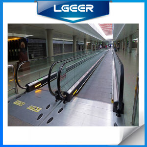 Lgeer Moving Sidewalk with Competitive Price pictures & photos