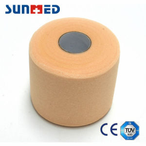 Foam Bandage pictures & photos