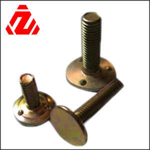 Custom Carbon Steel Welding Bolt pictures & photos