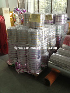 Metallic PVC Film pictures & photos