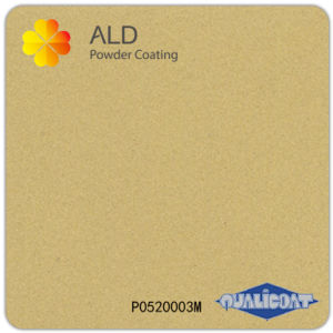 Professional Powder Coating Powder Paint Manufacturer P05t pictures & photos