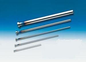 Ejector Pin, HSS Pin for Mould (1.2*71, 2*150)