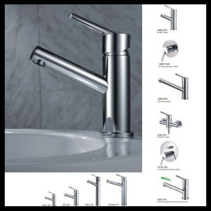 New Item Toilet Water Faucet with Top Quality