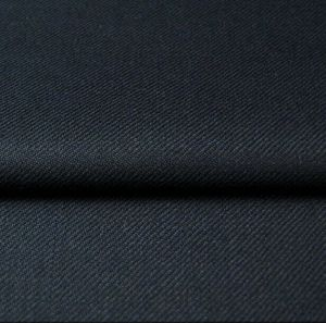 Polyester Rayon Serge Fabric pictures & photos