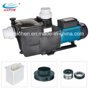 1.5HP Above Ground Swimming Pool Pump with Strainer (SP1503A)
