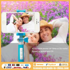 Bluetooth Selfie Stick, Best Gift for Lovers pictures & photos