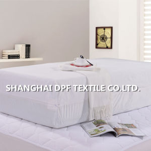 Hotel Waterproof Mattress Protector (DPH6197) pictures & photos