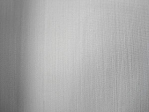 Cotton Greige Loomstate Fabric for Dyeing Use pictures & photos