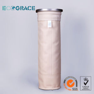 Industrial Filtration PPS Filter Bag
