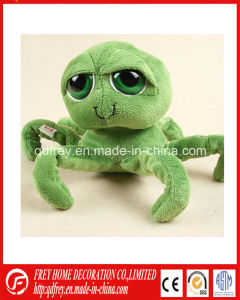 Hot Sale Baby Plush Toy of Soft Octopus Gift pictures & photos