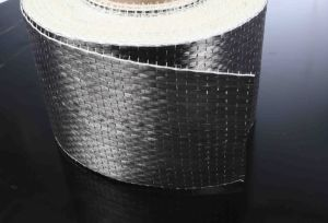 Baisheng High Strength and High Quality Steel Mesh pictures & photos