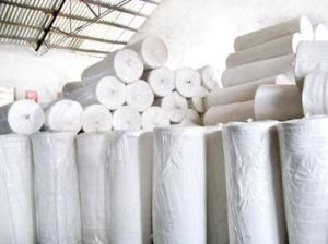 Tissue Paper/Toliet Paper Jumbo Roll