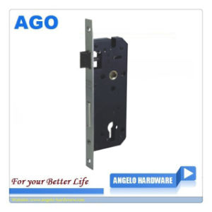 Lock Body for Door of Entrance Room (AG-B5)