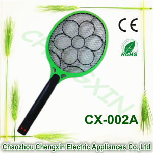 Plastic Battery Swatter Mosquito Bat pictures & photos
