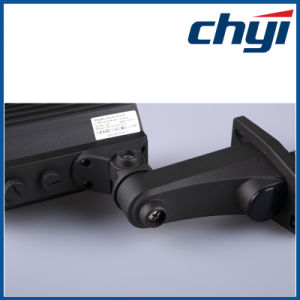 1.3MP Imx238 40m IR Bullet CCTV Security Ahd Camera pictures & photos