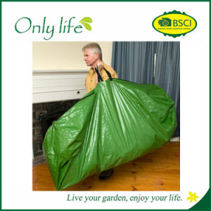 Onlylife Collapsible Heavy Duty Christmas Tree Storage Bag pictures & photos
