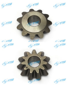 Planetary Gear/Yuejin Parts/Auto Parts pictures & photos