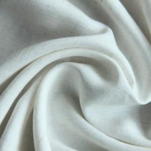 Woven Fabric Factory 45%Tencel 40%Rayon 15%Linen Fabric for Shirt
