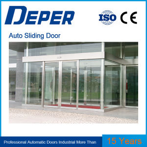 DSL-200L Automatic Sliding Door Operator pictures & photos