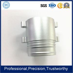 OEM & ODM Machinery Parts / CNC Milling, CNC Turning Parts / SGS/ CNC Machining Parts pictures & photos
