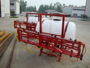 Hot Sale Boom Sprayer for Sale pictures & photos