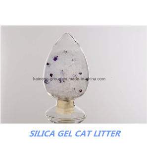 Chemical--Silica Gel pictures & photos
