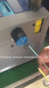Cable Stripping Machine (ZDBX-20 / ZDBX-2010) pictures & photos