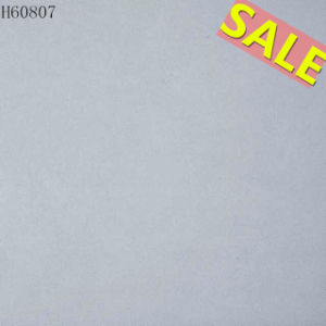 High Quality Porcelain Tile / Ceramic Tile for Floor, Wall