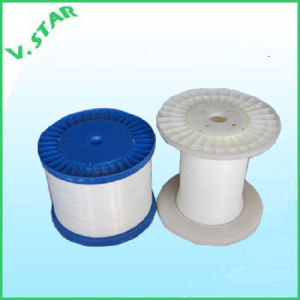 Polyester Monofilament for Paper Making Industry 0.20mm to 1.2mm pictures & photos
