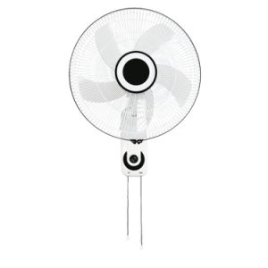 16′′ Wall Mounted Fan (FB40-82)