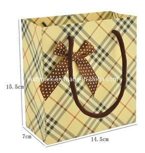 Paper Bags (PB)